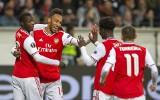 Piłkarze Arsenalu nie zgodzili się na obniżenie pensji. Do tej pory tylko dwa klubu w Premier League doszły do porozumienia z zawodnikami