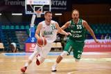 Zastal - Śląsk. Wielka izolacja czy wielka mistyfikacja? Koszykarski Śląsk rozpoczyna walkę o medale Energa Basket Ligi TRANSMISJA NA ŻYWO