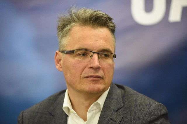Janusz Kubicki: - W jakiś sposób, jako miasto, wyszliśmy z pandemii obronną ręką.