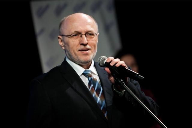Jerzy Sułowski