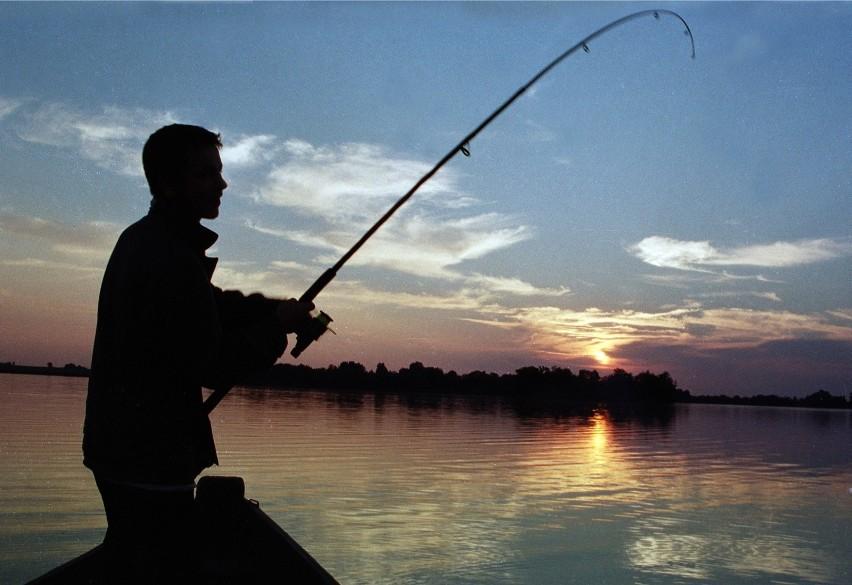 Łowisz ryby? Tych zasad musisz przestrzegać!