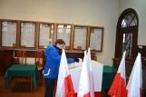 Wybory samorządowe 2014. W Lęborku podejrzenie o manipulacje w okręgu nr 12