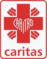 Radomski Caritas nie zbiera darów dla ofiar pożaru w Kamieniu Pomorskim