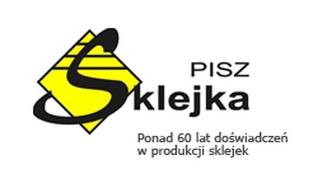 Jednym spośród 20 zdobywców tytułu Dobra Firma jest Fabryka Sklejka-Pisz.