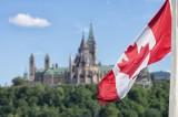 """Szokujące odkrycia grobów dzieci w Kanadzie. """"To bardzo trudne do zaakceptowania dla mieszkańców"""""""