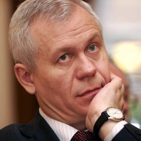 Marek Jurek zdecydowała, że nie będzie odwoływał się od kary nałożonej na niego prze sąd partyjny