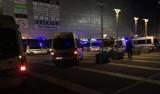 Domniemany sprawca śmierci 19-letniego Dominika z GKS Katowice się ukrywa [NAGRANIE WEZWANIA POMOCY]