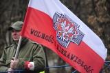 1,2 miliona złotych dla syna zmarlego w celi działacza WiN
