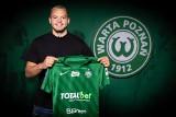 Transfery Warty Poznań - lato 2021. Kto przyszedł, kto odszedł? [stan na 19 lipca]