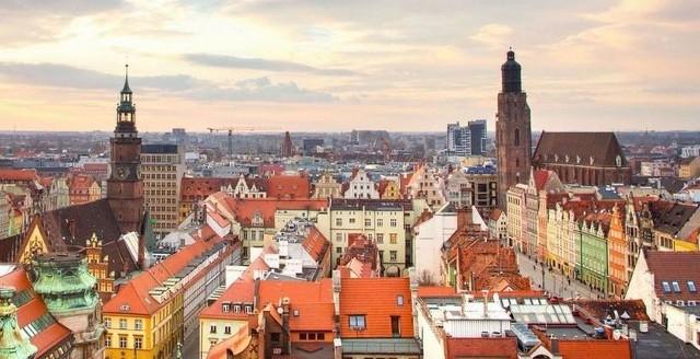 Magiczne wakacje w Polsce? To możliwe!