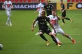 GKS Tychy - ŁKS Łódź GDZIE OGLĄDAĆ?, TRANSMISJA Hitowy mecz dwóch rannych z poprzedniego sezonu Fortuna 1. Ligi