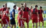 Euro 2016: Mecz Austria - Węgry [Gdzie oglądać w telewizji? TRANSMISJA LIVE, ONLINE]