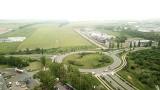 Gigantyczne inwestycje drogowe. Kiedy ruszy budowa obwodnic największych miast w województwie zachodniopomorskim?