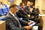 Wotum zaufania i absolutorium za 2020 rok dla Zarządu Powiatu kieleckiego