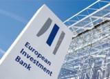 InnovFin. Fundusze unijne dla innowatorów