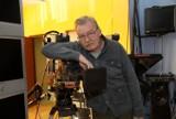 Nowy program Telewizji Lublin: Arbiter pogodzi skłócone osoby