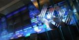 Obligacje skarbowe 2018. Tracą na wartości amerykańskie, rosyjskie - będzie wielka wyprzedaż?