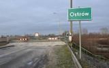 Tarnów, Kraków. Małopolski sejmik przeznaczył milion złotych na remont mostu na Dunajcu w Ostrowie
