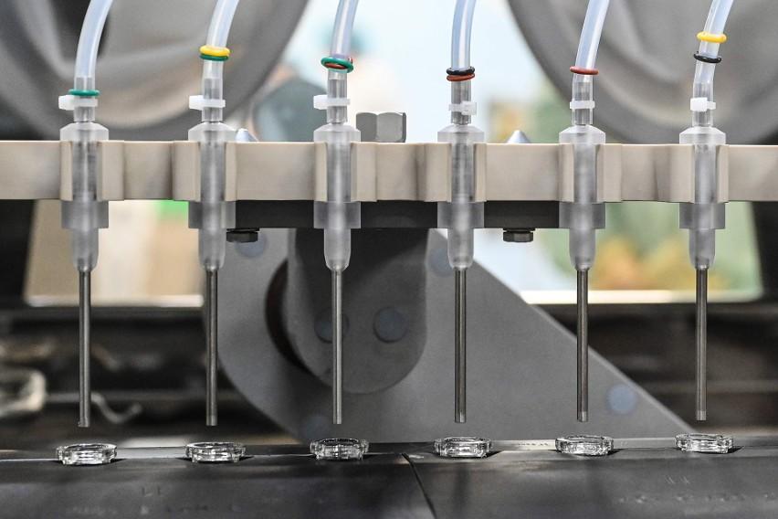 Koronawirus: AstraZeneca i Oxford University mogą dalej pracować nad szczepionką na COVID-19. Kiedy szczepionka będzie dostępna?
