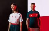 Premiera kolekcji 4F na Igrzyska Olimpijskie Tokio 2020 dla Polskiego Komitetu Olimpijskiego. Właścicielem marki jest kielczanin Igor Klaja