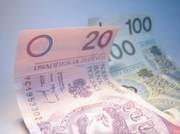 Rekomendacja T  zobowiązała instytucje finansowe do szczegółowej weryfikacji swoich klientów, wielu nie ma więc szans na kredyt w banku
