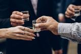 60 Sekund Biznesu: Polska wódka jest swoistego rodzaju lodołamaczem na rynkach zagranicznych
