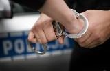 Rzecznik Praw Dziecka i Komenda Wojewódzka Policji wyjaśniają, czy policjanci z Sejn przekroczyli swoje uprawnienia