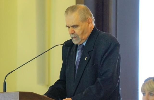 Andrzej Kieraj