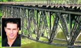 Most w Pilchowicach. Misja prawie niemożliwa?