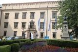 Kraków. Miejskie media coraz droższe. Już blisko 1,4 mln zł na jednolity przekaz
