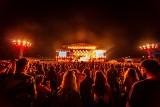 Fest Festival 2021. Kto zagra w Parku Śląskim podczas muzycznego wydarzenia? ZOBACZ LINE-UP