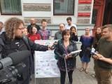 Łódzki Panel Klimatyczny. Chcą by miasto konsultowało inwestycje