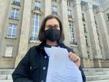 Uchwała antysmogowa dla Śląska. Bo Miasto i WWF wzywa marszałka do działań. Petycja. Likwidacja kopciuchów od stycznia 2022. Ile ich jest?