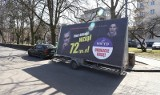 Platforma Obywatelska rusza z Konwojem Wstydu w Polskę. Piętnuje nagrody w rządzie Prawa i Sprawiedliwości