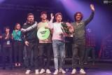 Festiwal Młodych Talentów 2020 w Szczecinie. Palmy zwycięzcą FMT