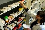Rewolucja na rynku farmaceutycznym: od stycznia mniej aptek, wyższe ceny leków