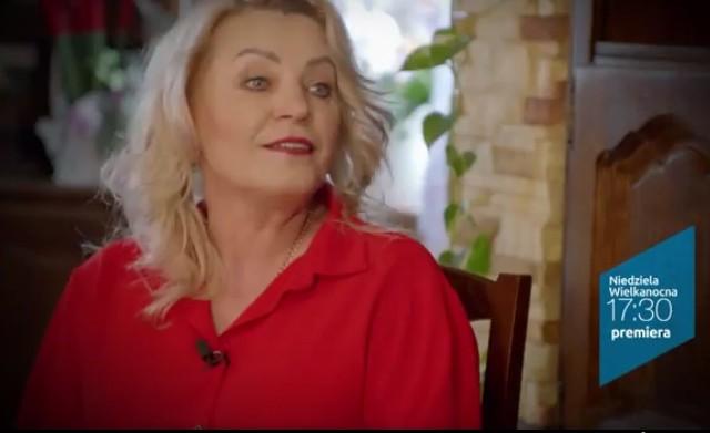 - To kobieta o złotym sercu. Znam ją osobiście i wiem, że pomogła już wielu ludziom, zatrudniając ich na swojej plantacji truskawek - zdradza Henryk Dąbrowski, sołtys sołectwa Sworzyce, pod które podlega także Grabków.