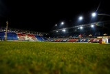 Wisła Kraków ogłosiła plan przygotowań do nowego sezonu