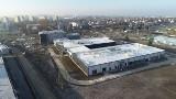 Budowa Centrum Kształcenia Praktycznego w Kielcach na finiszu. W kwietniu kolejny etap [ZDJĘCIA, WIDEO]