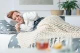Te powszechne choroby mogą nieść groźne powikłania! Lepiej ich nie lekceważyć