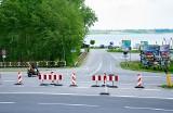 Będą wyższe opłaty za wjazd nad Jezioro Tarnobrzeskie. Ludzi od inkasowania pieniędzy mają zastąpić automaty