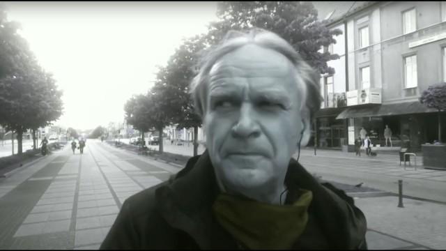 Paweł Stomma zmarł w wieku 60 lat