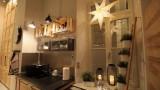 Jak udekorować dom lampkami na święta [POMYSŁY]