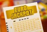 Eurojackpot - wyniki losowania z 20.08.2021. Do wygrania 46 milionów złotych
