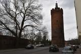 Gubin: Baszta Ostrowska doczeka się remontu i będzie perełką turystów? (ZDJĘCIA)