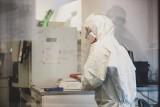 Koronawirus na Pomorzu 13.05.2021. 227 nowych przypadków zachorowania na Covid-19 w województwie pomorskim. Zmarło 29 osób