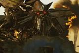 """""""Transformers: Zemsta upadłych"""" w kinie Forum"""