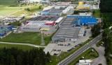 Białystok. Co robi miasto na rzecz rozwoju gospodarczego? Władze wyliczają swoje działania