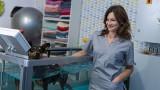 Natalia van Vlerken to wzór dla przedsiębiorczych kobiet - dzięki uporowi i wsparciu otworzyła nowoczesny gabinet rehabilitacji zwierząt