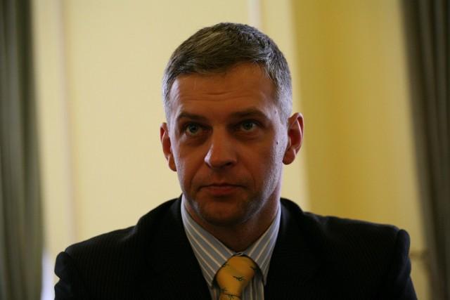 Paweł Poncyliusz